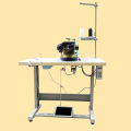 Fur Toy Sealing Invisable Sewing Machine