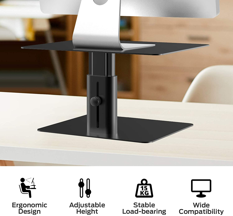 Laptop Stand Desktop
