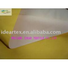 189T Nylon Taslon Fabric For Sportswear