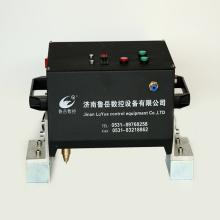 alta precisão barato portátil Fender Dot Peen máquina de marcação