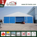 Outdoor Temporary Storage Tent for Sale, Warehouse Storage Tent for Events