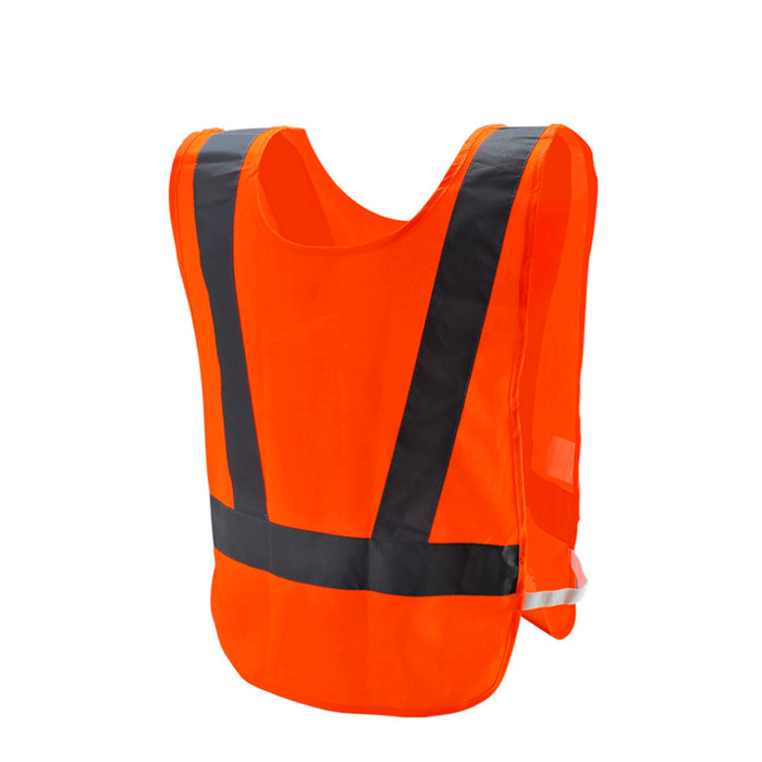 Children Safety Vest12