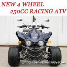 EEC 250CC ATV RACE