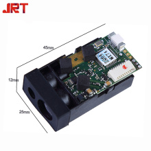 Industriegolf Laser-Entfernungsmesser-Sensor 40m