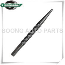 Agulhas da ponta de prova das agulhas da inserção do selo do pneu das ferramentas do reparo do pneu