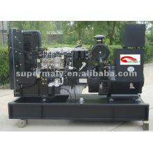 Générateur dynamique 18kw-1600kw