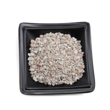 High quality supplier montmorillonite material activated clay pack price for industrial desiccant