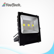 IP66 Impermeable 150W LED luz de inundación