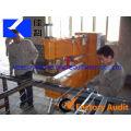 Best Preis Taubenkäfige Punktschweißmaschine Hersteller