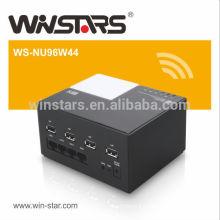 300Mbps wireless usb2.0 networking server,multi funtion wireless usb network