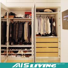 Venta al por mayor armarios armario muebles (AIS-W003)