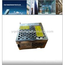 Kone ascenseur KM713730G11 power box pcb board