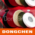 2016 Hot Sell Cheap Price Transparent Tear Tape for Cigarette