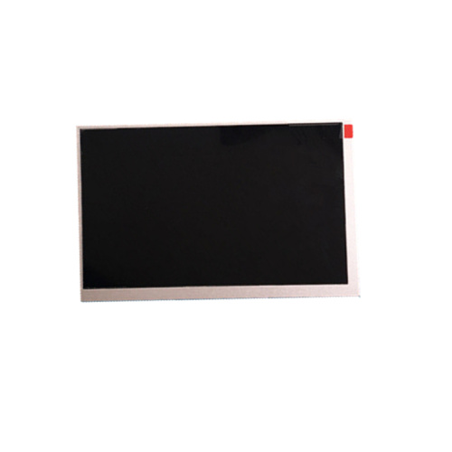 AT070TN83 V.1 Innolux 7,0 Zoll TFT-LCD