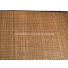Bamboo Rugs (A-49)