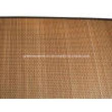 Бамбуковые коврики (A-49)