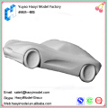 Good 3d printing materials low cost 3d printing prototypes china 3d printing companies