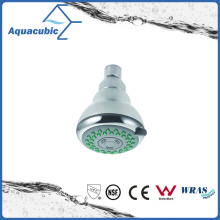 2 Functions Hot Sell Top Shower, Shower Head (ASH7897)