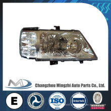 Auto lâmpada, peças automóveis, cabeça lâmpada para Mitsubishi Freeca 6445