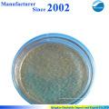 Горячий продавать высокое качество био удобрение бактерий Bacillus Mucilaginosus для сельского хозяйства