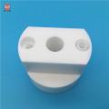 прецизионные детали из циркониевой керамики
