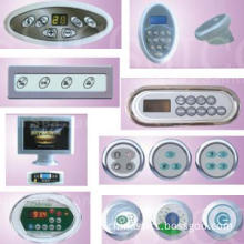 Massage Bathtub Controller,Electronic Control System