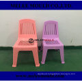 Plastic Custom New Creative Design Mould