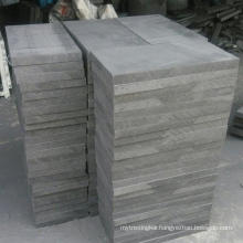 High Pure and High Density Isotatic Pressing Graphite Block