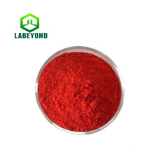High quality beta-Carotene, CAS: 7235-40-7, C40H56