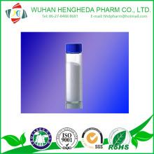 Cynarin Powder Bulk Supply CAS 30964-13-7