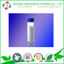 Huperzin ein pflanzliches Extrakt Health Care CAS: 102518-79-6
