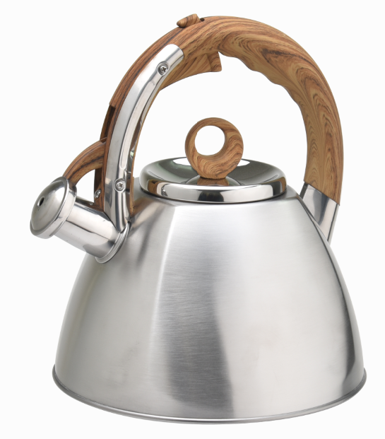 Fh 479d Gibson Kettle Soft Touch Handle