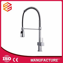 spring loaded kitchen sink mixer tap faucets pull out kitchen tap european kitchen faucet