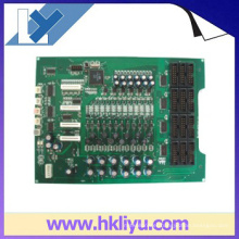 Xaar 126 Print Head Board for Fy-33vc, 3312c
