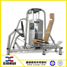 XR9909 Seated Leg Press machine