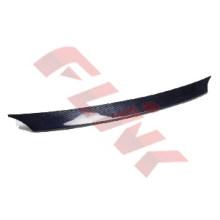 Fibra de Carbono Lábio Frontal para BMW F30 / F35