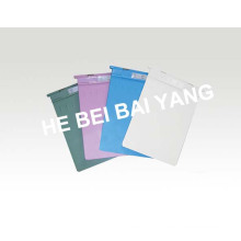 (D-30) ABS Clips for Case History