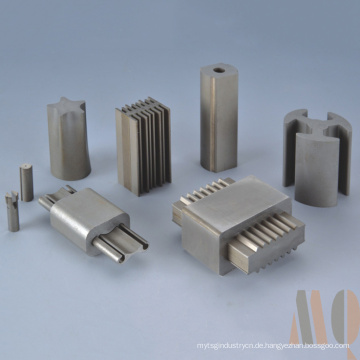 Hohes Präzisions-Draht-Ausschnitt-Teil für Metallform