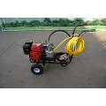 Honda Engine Road Line Marking Machines