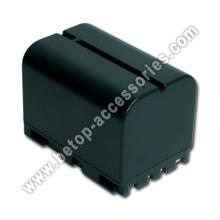 Batería de cámara JVC BN-V416