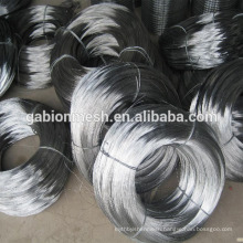 Galvanized wire price