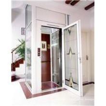 Power Supply for Villas Elevator