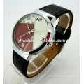 Brand Your Own Wrist Man Watch China Factory