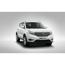 DONGFENG INTELLIGENT GLORY 580 SUV