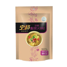 Sauerkraut Hot Pot Seasoning