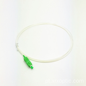 Pigtail do SC APC UPC SM 0,9