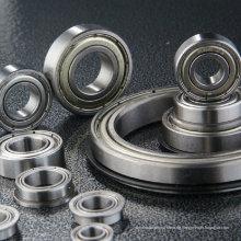 Chinesisches Marken-Lager-Hersteller-hohes Präzisions-Zylinderrollenlager