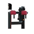 Fitness Equipment for Rotary Torso Rotation (M7-2006)
