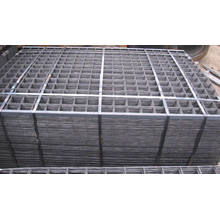 Reinforcment Welded Wire Mesh Panel