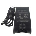 محول طاقة 19.5V3.34A 65W AC Dell Latitude12